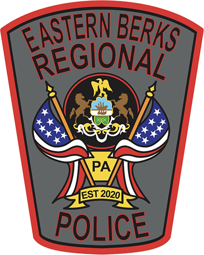 Eastern Berks Regional Police Department